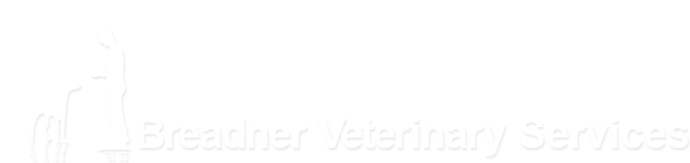 Logo for Breadner Veterinary Services